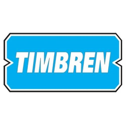 Timbren ABSGMFCC Active Off-Road Bumpstops For 2015-19 Colorado Canyon Front NEW