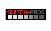 Switch Pros